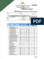 dlscrib.com-pdf-tabla-de-consumo-electrico.pdf