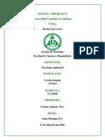 Psicología ambiental (1)