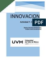 INNOVACIO1.docx
