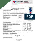 301.Calculul buteliei de egalizare.pdf