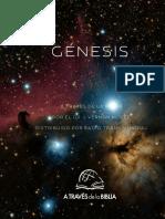 01 GÉNESIS.pdf