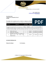 76-ENERGY-EHM-19 LEAD  COMPRE. Y ROMPEDORAS SERYSOL- 200 KW.pdf