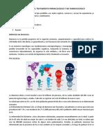 TIPOS DE DEMENCIA.docx