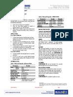 confixbond HV.pdf