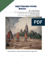 Hindu Temple Panoram1 (1).pdf