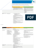 Stage 4 Industries - Distribution_FINAL.pdf