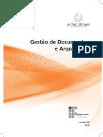 2a_disciplina_-_Gestao_de_Documentos_e_Arquivistica.pdf