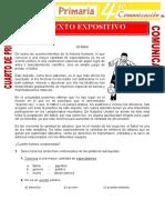 El-Texto-Expositivo-para-Cuarto-de-Primaria