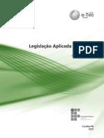 2a_Disicplina_-_Legislacao_aplicada_a_Eventos.pdf