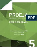 5_proeja.pdf