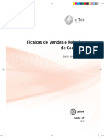Técnicas Vendas_Relacoes_Consumo