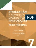 7_gpfc.pdf