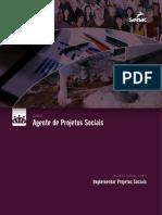 APS_uc3_impressao.pdf