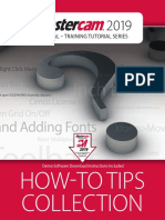 Mastercam 2019 How To Tips.pdf