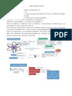Guía Estudio del Átomo 3-editado-editado.pdf