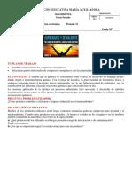Guia Funciones inorganicas.pdf