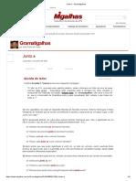 Junto a - Gramatigalhas.pdf
