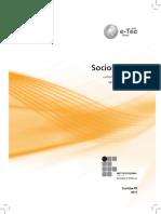 3a_Disciplina_-_Sociologia_II.pdf