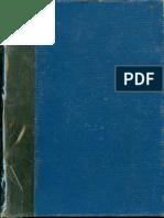 malato-filosofía-del-anarquismo.pdf