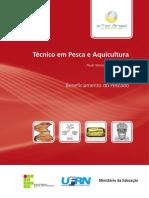 Beneficiamento_do_Pescado_livro