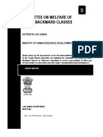 16_Committee_on_Welfare_of_Other_Backward_Classes_8