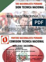 91106555-Pnp-fundamentos-Realidad-Nacional