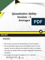 Quantitative_Ability_-