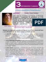 tarot 3 PDF