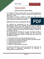 definiciones - Construcciones.docx