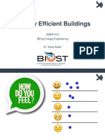 0_ENER512_Energy Efficient Buildings_2017-18.pdf