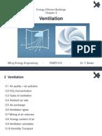 3_ENER512_Ventilation_2017-18