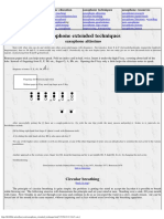 kupdf.net_saxophone-techniques.pdf
