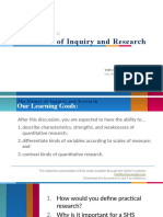 nature_of_inquiry_and_research