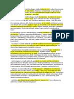 cuadro comparativo- filosofia.docx