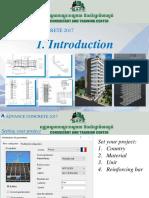 Advance-concrete.pdf