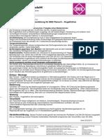 Ball_valve_ KSL75_OI.pdf