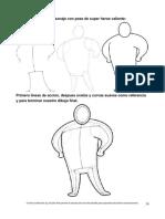 pdf-vamos-a-dibujar-caricaturaspdf_compress.pdf