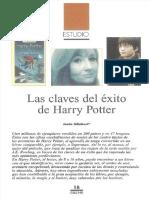 Laas Claves-del-exito-de-harry-potter