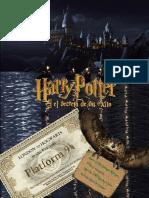 Ensayo Harry potter.pdf