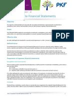 ias-27-separate-financial-statement-summary.pdf