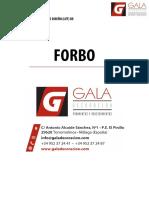 OK - CATÁLOGO LVT FORBO.pdf