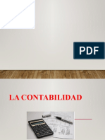 BLOQUE II ADMON CONTA DIAPOSITIVAS