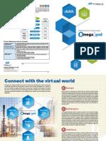 OmegaLand.pdf