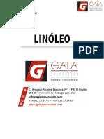 OK - CATÁLOGO LINÓLEO.pdf