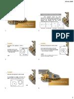 Euler Diagrams and Reasoning.pdf