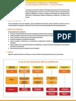 UNMSM - MIS-GTIC-PLAN2017.pdf