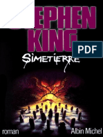 epdf.pub_simetierre.pdf