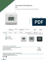 CH110-EN-technical-data-sheet