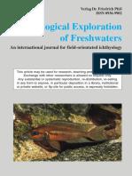 ok 2014 Costa & Lazzarotto Laimosemion ubim new species from lago Amanã drainage.pdf