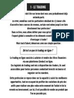 LaBibleduTradingPROVIDERTRADING.pdf
